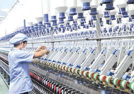 Công dân nước ngoài làm việc tại Việt Nam không thuộc diện cấp giấy phép lao động