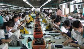 Tổng sản lượng, sản lượng biên tế, và sản lượng trung bình