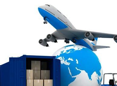 Những biện pháp nhằm đảm bảo thực thi quyền sở hữu trí tuệ tại lãnh thổ các quốc gia thành viên của WTO