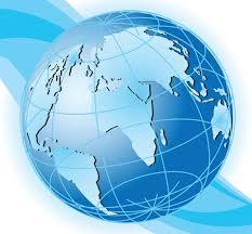 Điều ước quốc tế về sở hữu trí tuệ