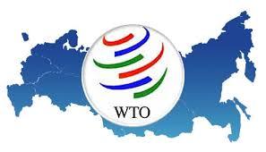 Hệ thống pháp luật về sở hữu trí tuệ của Việt Nam những năm đầu gia nhập WTO