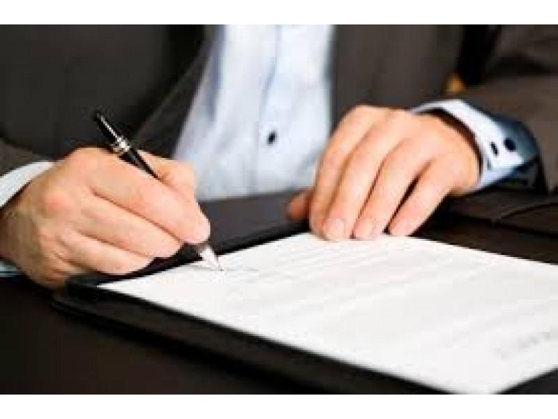 Nội dung hợp đồng sử dụng đối tượng sở hữu công nghiệp